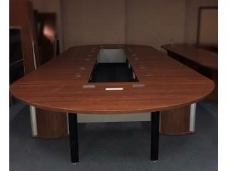 Офис Самрук-Казына